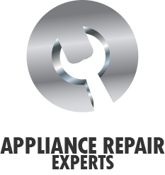 appliance repairs delta, tx