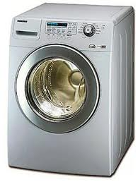 Washing Machine Repair The Woodlands