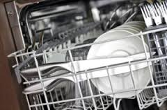 Dishwasher Repair The Woodlands